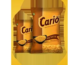 cario