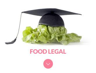 Food Legal
