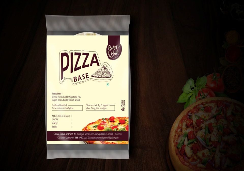 How to Select Food Packaging?