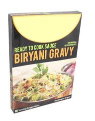 Briyani Gravy
