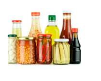 Natural Preservatives in Food Processing