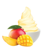 Market Scope of Yogurt Processing