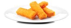Popular RTC Snacks