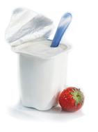 Yogurt Processing