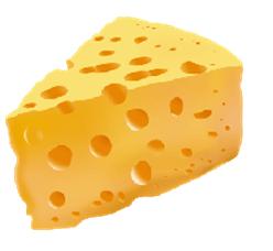 Cheese processing - Food Buddies