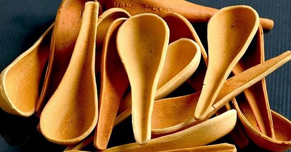 Edible Cutlery – Market Analysis
