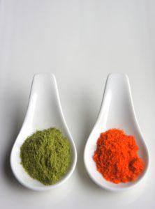 Food Buddies Image
