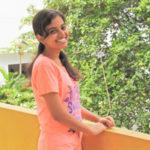 Mari-Vanathy