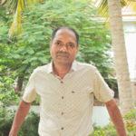 Vijayendran-Food-Buddies